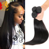 7A Grade 100% Indian Virgin Hair Straight 5A2