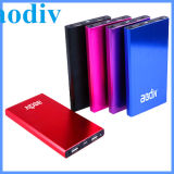 High Capacity Lithium Battery Power Bank for Laptop iPad iPhone