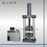 300kn Electro-Hydraulic Servo Universal Testing Machine