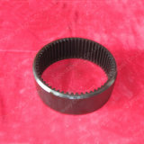 HOWO Heavy Duty Truck Spare Parts Inner Gear Ring (199012340121)