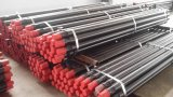 89mm Water Well Drill Rod Minig Drill Pipe