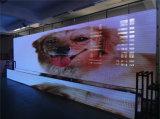 P12.5 Live Concert Rental Business Screen Indoor LED Display Screen