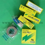 Nitto Denko Insulation Tapes for Electrical Tape