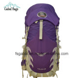Wholesale Professional Outdoor Waterproof Camping Sports Hiking Bag