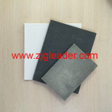 Fireproof Glass Magnesium Oxide MGO Board