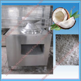 Competitive Stainless Steel Coconut Grinder with OEM