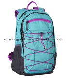 Fashion Lightweight Small Backpack Bag for Kids