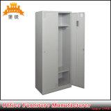 Employee Staff Steel Storage Clothes Box Metal Clothing Locker