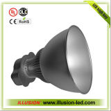 CE, RoHS, UL Approved 60W LED High Bay with Competitive Price