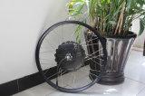 26inch Wheel with 500W Rear Motor Kit