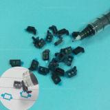 3m Adhesive Tape Conductive Rubber