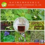 Highly Effective Herbicide Clomazone (98%TC, 40%EC, 480g/l EC, 72%EC)