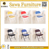 Wholesale Outdoor Plastic Folding Chairs