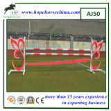 Horse Product for Show Jumping Wings