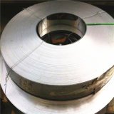 #4 Arch Finish 300 Series Stainless Steel Strip