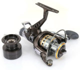 OEM High Quality Spinning Fishing Reel for Promotion