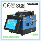 CE SGS Patented Fusion Splicer (T-108H)