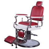 Salon Furniture Barber Chair Styling Chair Salon Beauty Stool