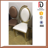 High Quality Stainless Steel Chair