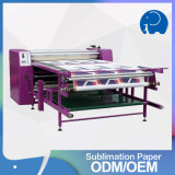 Factory Price Wholesale Large Format Sublimation Heat Press