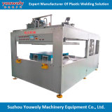 Plastic Welder Machine for Point-of-Purchase Displays