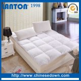 Anti Bedsore King Size Round Bed Sponge Mattress