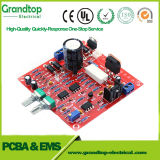 Experienced OEM Turnkey Service Manufacturer PCB Assembly