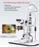 Optical Instrument Slit Lamp Microscope (SML-4ER)