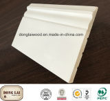 Cheap Wholesale Chinese Gesso Primer Wood Moulding