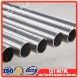 Seamless Titanium/Titanium Alloy Tubing and Pipe