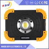Outdoor Rechargeable Camping Light LED Light for Camping