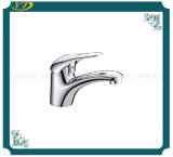 Hot Selling Sanitary Ware Brass Single Hole Water Faucet