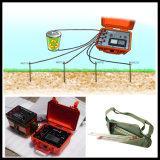 Ves Vertile Electric Sounding, Resistivity Meter for Water Exploration, Underground Water Detector