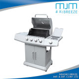 &⪞ Apdot; 017new Design Outdoor Kit⪞ Hen Gas BBQ Grills