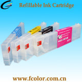 440ml Mimaki Jv300 Printer Refillable Cartridge