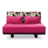 Hido New Arrival Living Room Furniture Pull out Sofa Bed