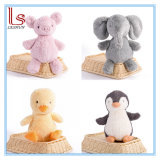 New Baby Series Plush Toys