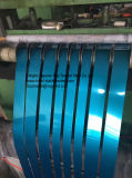 Staineless Steel Coil in Stock (grade 201, 202, 304, 316, 409, 410 430)