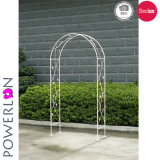 Wrought Iron Garden Arch for Decoration