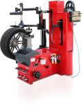 Full Automatic Tire Changer with Helper Arm.
