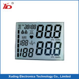 Al LCD Panel for Air-Condition Control LCD Screen