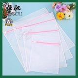 Travel Accessory Mesh Laundry Bags Underwear Lingerie Washing Bags