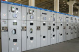 Power Distribution Equipment Xgn2 Switchgear