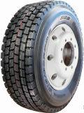 All Steel Radial Tire LTR Van TBR Tire Truck Tire