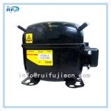 Piston Compressor Sc12cl