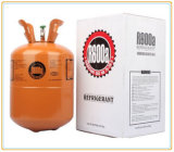 Pure High Quality Refrigerant Gas R600