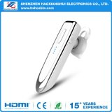 Hyd-K21 Hot Sale High Quality Headphones