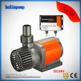 Electrolytic Solar Water Pump System HL-BPDC7000