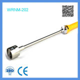 Surface Thermocouple with Handle Type K /J