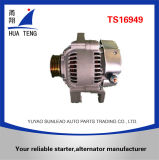 12V 70A Alternator for Denso Motor Lester 13482